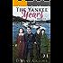 The Yankee Years Boxset Books 1-3