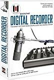 Quickstart Digital Recorder