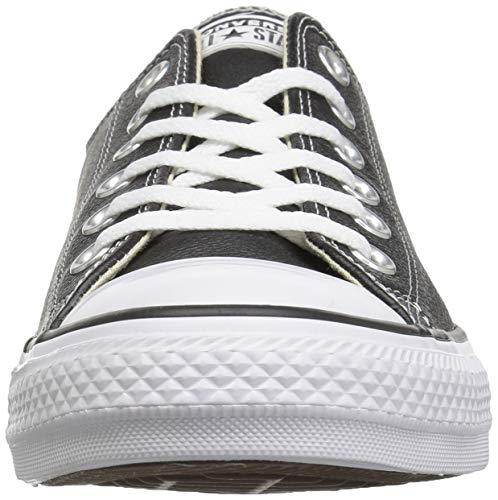 black Baskets Converse Taylor Black Star Adulte All Chuck Mixte Basses IzpgSz