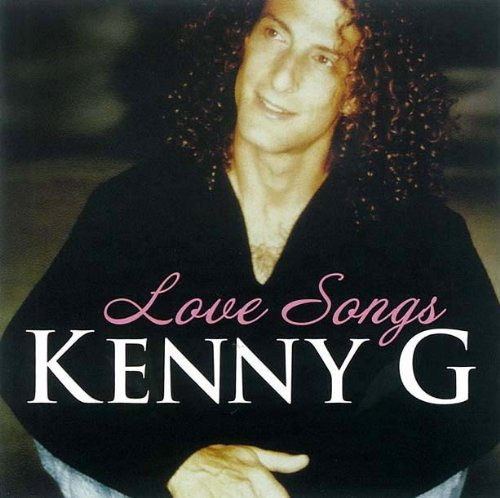 kenny g greatest hits  free mp3