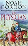 The Physician: Number 1 in series (Cole)