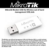 Woobm USB