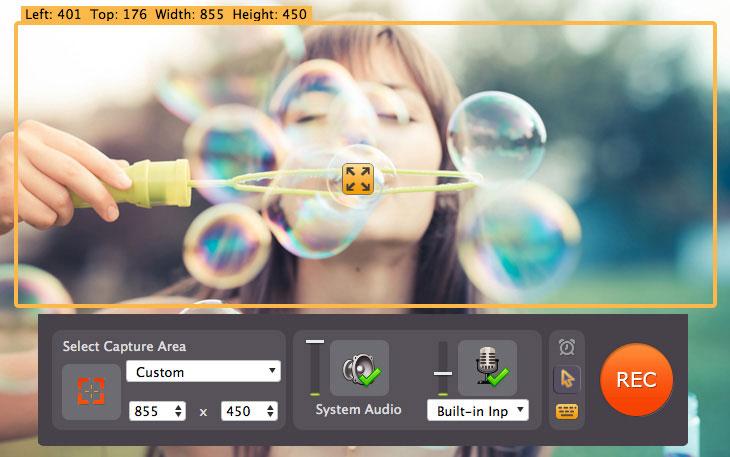 super screen capture 5.0 keygen