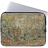 Electronics Bag Neoprene Laptop Sleeves 160602-1