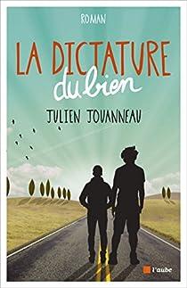 La dictature du bien par Jouanneau