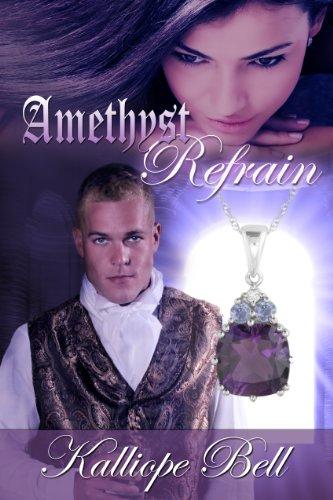 Amethyst Refrain (Amethyst Bell)