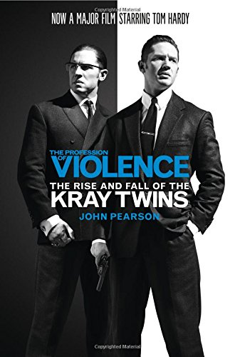 kray brothers - 2