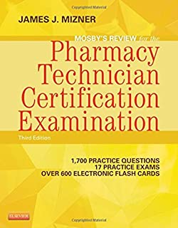 Printables Pharmacy Technician Math Worksheets complete math review for the pharmacy technician apha mosbys certification examination