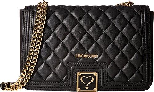 love-moschino-womens-superquilted-crossbody-black-crossbody-bag