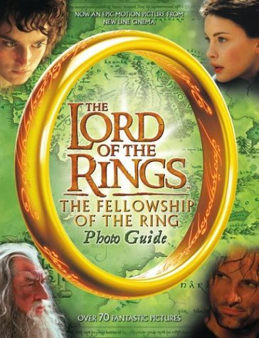 a summary and analysis of tolkiens the fellowship of the ring chapters 1 3 Find all available study guides and summaries for the fellowship of the ring by j r r tolkien if there is a sparknotes, shmoop, or cliff notes guide, we will have it listed here.