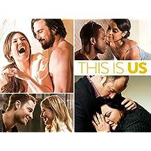 This is Us Season 2