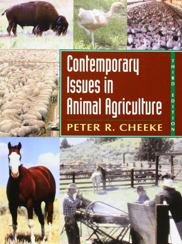 top,5,best,contemporary,issues,in,animal,agriculture,cheeke,for,sale,2017,Top 5 Best contemporary issues in animal agriculture cheeke for sale 2017,