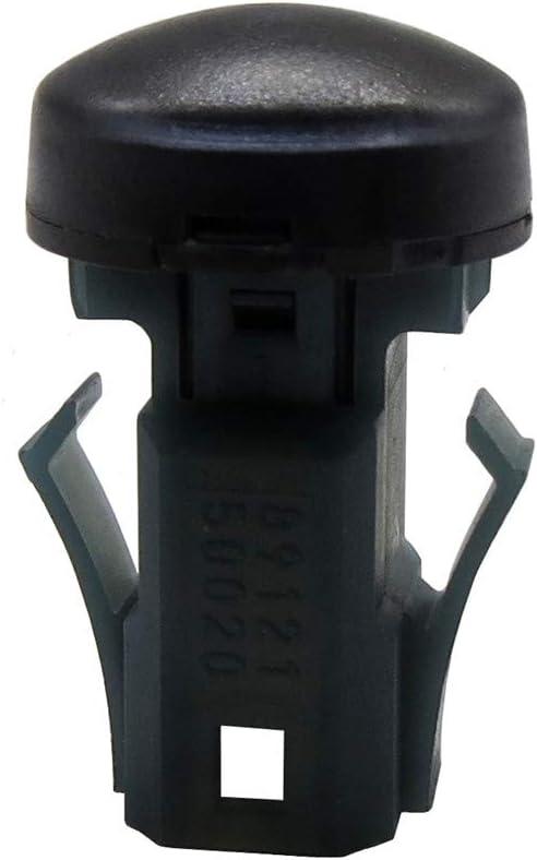 Well Auto Mass AIR Flow Sensor ES300 GS430 IS300 RX300 Tc Xa Xb 4runner Avalon Camry Celica Corolla Highlander Matrix Prius Rav4 Sienna Tacoma Tundra