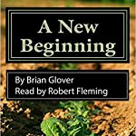 A New Beginning | Brian Glover