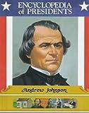 Andrew Johnson, Zachary Kent, 0516013637