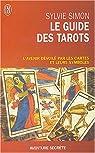 Le guide des tarots par Simon