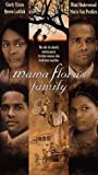 Mama Flora's Family [VHS]: more info
