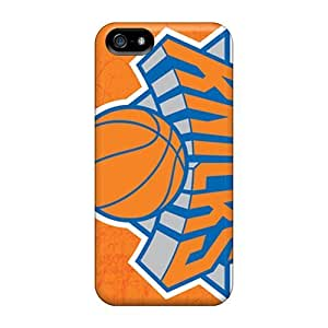 New PC Hard Case Premium Case For HTC One M8 Cover Skin Case Cover(new York Knicks)