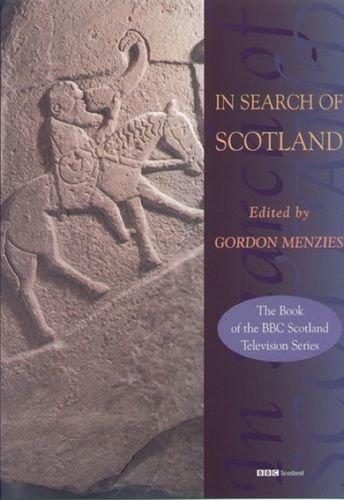 In Search of Scotland PDF