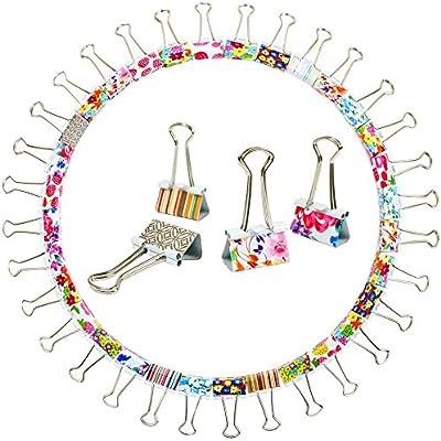 cute-decorative-binder-clips-best
