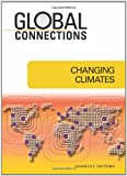 Changing Climates, Charles F. Gritzner, 1604132914