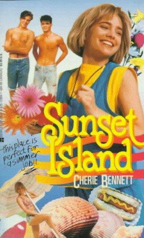 Sunset Island 1