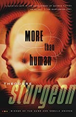 In this genre-bending novel—among the first to have launched sci-fi into the arena of literature—one of the great imaginers of the twentieth century tells a story as mind-blowing as any controlled substance and as affecting as a glimpse into ...