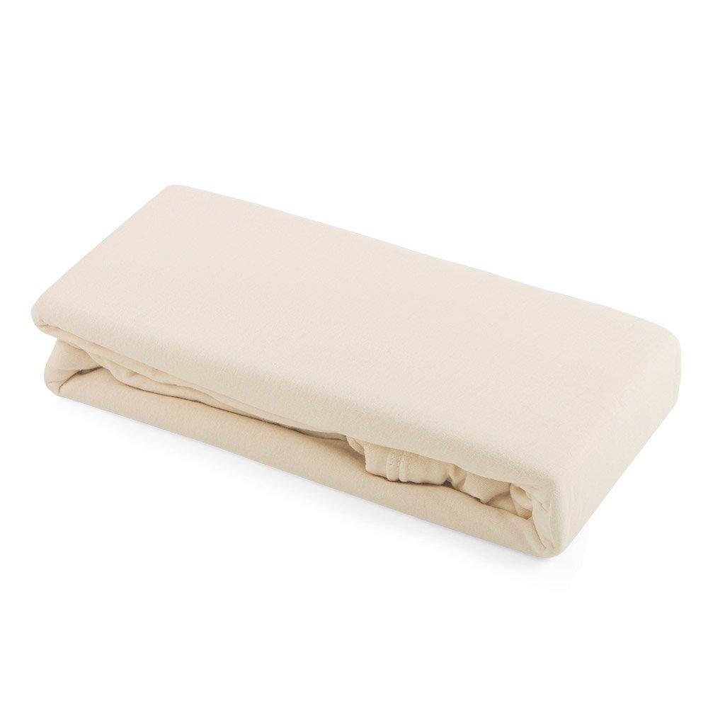 Junior Joy Cot Bed Duvet Cover (Cream) 6259CR