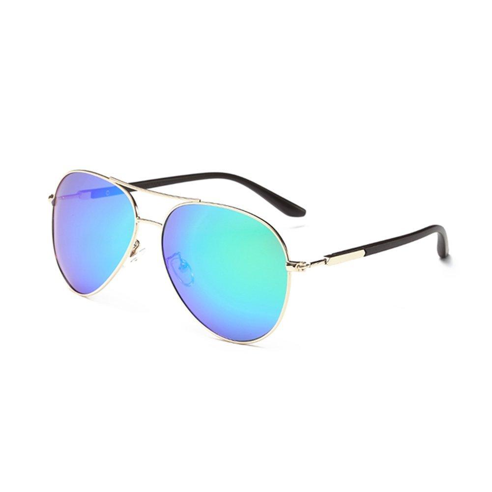 Vision & Vision ユニセックスアダルト US サイズ: 114mm width of all frame カラー: クリア B07C9CZG86