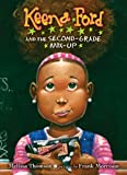 Keena Ford and the Second Grade Mix-up