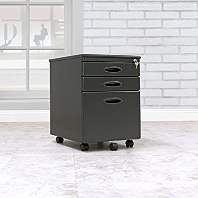 calico-designs-file-cabinet-in-black