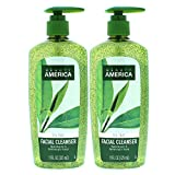 Beauty-America-Tea-Tree-Facial-Cleansing-Wash--with-Jojoba-Beads--2-pack