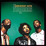 Fugees - No Women No Cry