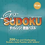 Godoku, James Snodgrass, 0517228947