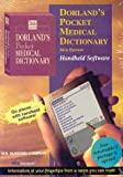 Medical Dictionary : Handheld Software, Dorland Staff, 0721697283