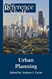 Urban Planning, , 0824210220
