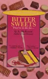 Bitter Sweets (A Savannah Reid Mystery)