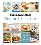 5 Ring Binder KitchenAid, Editors of Favorite Brand Name Recipes, 1605532487