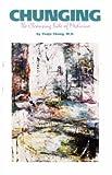 Chunging, Yunjo Chung, 0880140844