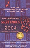 Sagittarius, World Astrology Staff, 0425190307