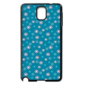 Retro Floral Series Use Your Own Image Phone Case for Samsung Galaxy Note 3 N9000,customized case cover ygtg598054
