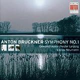 Bruckner:Sinfonie 1 C-Moll