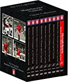 Manchester United - FA Cup Finals (Box Set) [DVD]