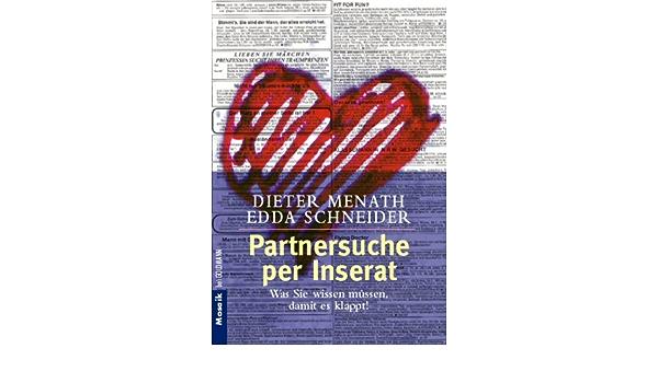 partnersuche über 35 männer kennenlernen in münster