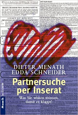 above told Singles Kehl jetzt kostenlos kennenlernen other variant is?