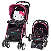 by Baby Trend(6)Buy new: $169.99$127.064 used & newfrom$127.06