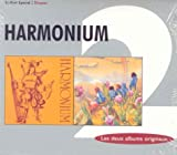 Harmonium & Les Cinq Saisons