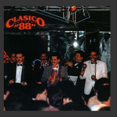(Clasico 88 by Conjunto Clasico (2004-06-22))