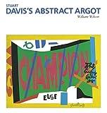 Stuart Davis' Abstract Argot, William Wilson, 1566403162