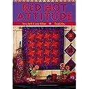 Red Hot Attitude
